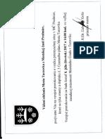Dokumentacia- Priemyselna Zona