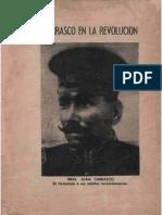 Zúñiga, Luis - Juan Carrasco (apuntes para una biográfia).pdf