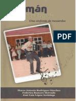 Rodríguez Sánchez, Marco Antonio et al. - Germán Aréchiga Zepeda. (Una Sinfonía de Recuerdos).pdf