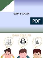 Perbedaan Individu Dalam Belajar ( Lanjutan ).pptx