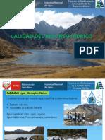 3 Calidad del Agua.pptx