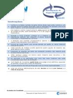 2015.1 - caderno_de_provas