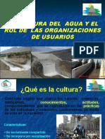 6 CULTURA DEL AGUA.pptx