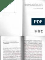 Meiksins Wood PDF