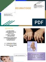 MANEJO DEL PACIENTE CON  ARTRÍTIS.pptx.pptx.pdf