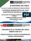 5.identificación de fuentes contaminantes cuenca -jequetepeque.ppt