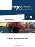 cargotrack-catalogo-general.pdf