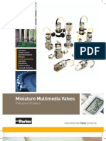 PPF Multimedia Catalog