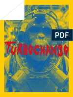 Turbochango Dossier