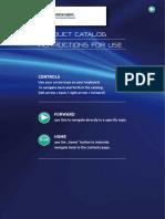 product_catalogue_2010.pdf