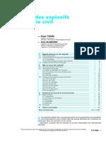 utilisation des explosifs dans le genie civil.pdf