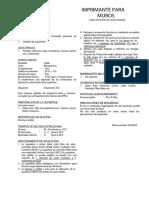 imprimante-para-muros.pdf