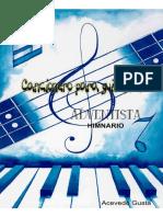 Guitarra himnos.pdf