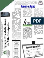 Boletim Julho - colorido - pdf