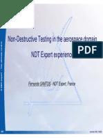 NDI_CNES (1).pdf