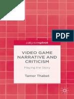 Video_Game_Narrative.pdf.pdf