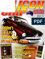 Silicon_Chip_Magazine_2006-01_Jan.pdf