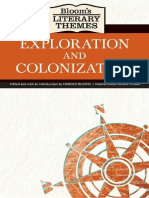 Exploration and Colonization.pdf