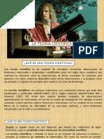 4- Presentación - LA TEORíA CIENTíFICA (1)_20180328135443.pptx