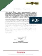 Carta Municipio Carmen de La Legua (2) (1)