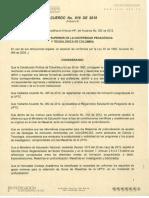 Acuerdo_019_2018