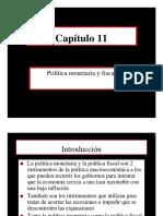Cap11a.pdf