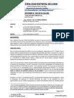 Informe 240 - Apelación - Gas Natural de Lima y Callao s.A