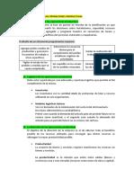 producción 3.pdf