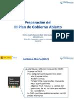 2016 Julio Preparación III GA Vpdf