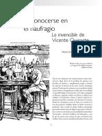 casa_del_tiempo_eIV_num_65_74_76.pdf