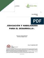 IEE-Educación%2c habilidades y desarrollo-Sept.2017.pdf