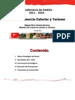 Presentacion_Ministra_MagalySilva_Comision_Transferencia_2011-2016.ppt