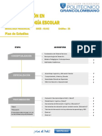 especializacion_neuropsicologia_escolar