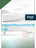 Document 24