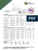RE_91604   Transmission (Mechanics)   Mechanical Engineering