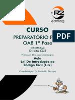 Curso Direito Civil Introdução ao Código.pdf