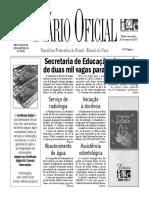 edita seduc pa.pdf