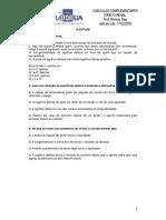 Aula_Complementar_-__Direito_Penal_-_Prof._Rômulo_Dias_-data_da_aula_17.02.2009-_ILICITUDE.pdf