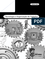 Tecnologia_Organizacao_Trabalho_Volunico.pdf