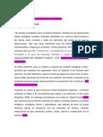 Capítulo II....docx