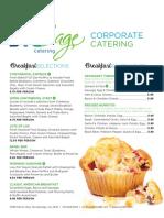 blusage-corporate-menu-2017.pdf