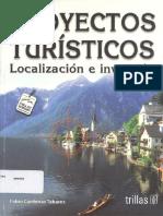 119-flavio-cardenas-tavares-proyectos-turisticos.pdf