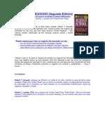 Escuela De Negocios.pdf