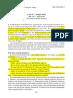 Leyes de Israel.pdf