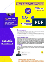 siaf-sp-general-2017-y-seace-nivel-basico.pdf