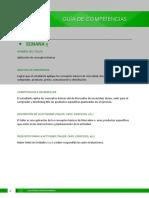 formatos taller sem 3.pdf
