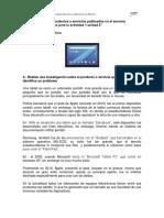 GDIP_U2_A1_SGY.docx