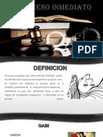 exosicion-PROCESO-INMEDIATO.ppt