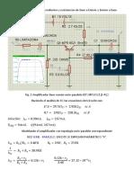 2 refleos fuente base emisor emisor base