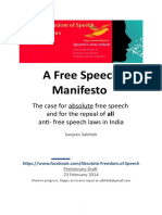 Free-Speech-Manifesto.doc